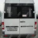 Микроавтобус Mercedes-Benz  Sprinter Classic